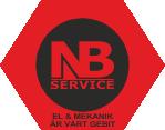 NB Service