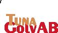 Tuna Golv